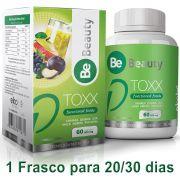 D TOXX