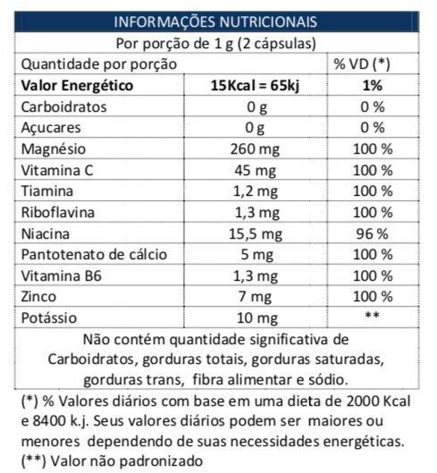 MILDMAG  - Loja Saúde - Produtos Naturais