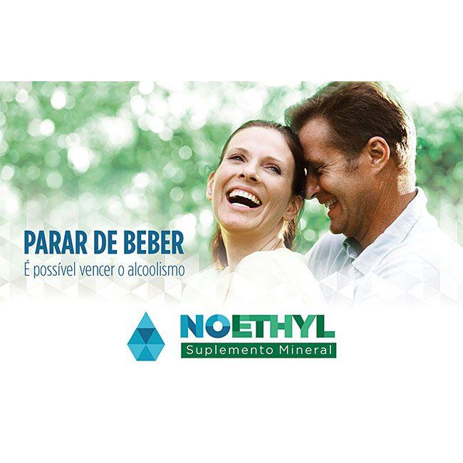 Noethyl - Kit Completo 09 Frascos  - Loja Saúde - Diagnósticos e Produtos Naturais