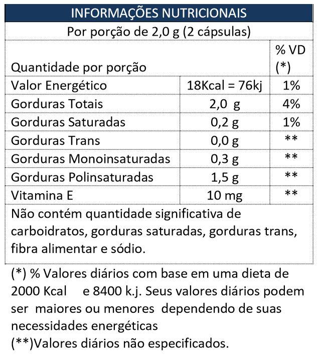 PROFEMINA + E  - Loja Saúde - Produtos Naturais