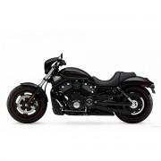 Adesivo Tanque Harley Davidson Night Rod Special Hdnrs003