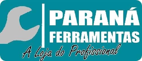 Paraná Ferramentas