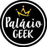 Palácio Geek