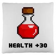 Almofada Health
