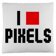 Almofada I ◘ Pixels
