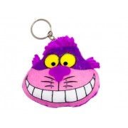 Chaveiro Cheshire Cat