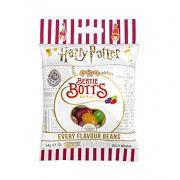 Feijão Harry Potter - Jelly Belly (54g)