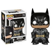 Funko Pop 71 - Batman