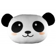 Pelúcia Panda