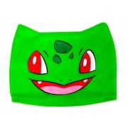 Touca Bulbasaur - Pokémon