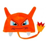 Touca Charizard - Pokémon