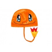 Touca Charmander - Pokémon