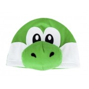 Touca Yoshi - Super Mario