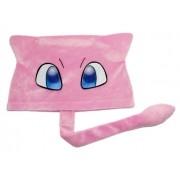 Touca Mew - Pokémon