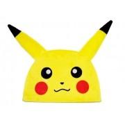 Touca Pikachu - Pokémon