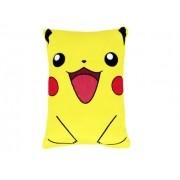 Travesseiro Pikachu - Pokémon