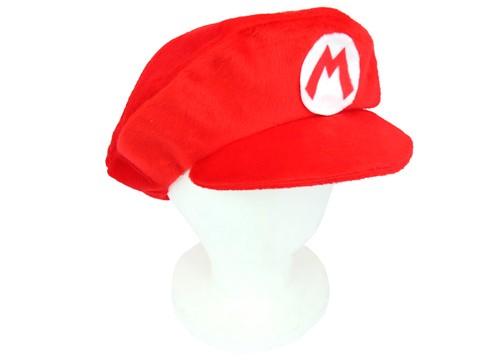 Boina Mario