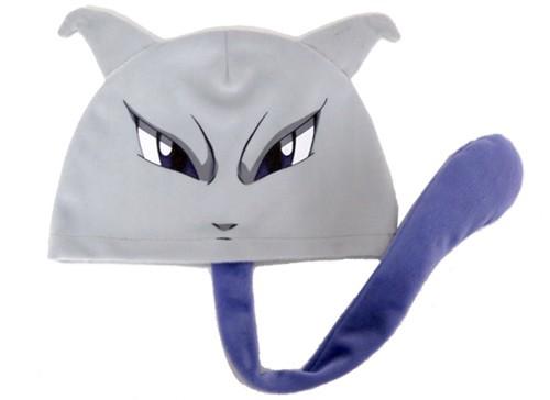 Touca Mewtwo - Pokémon
