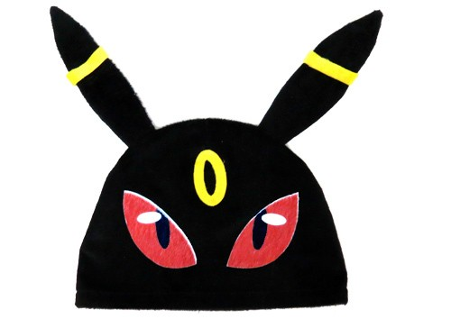 Touca Umbreon - Pokémon