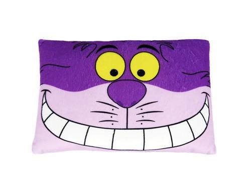 Travesseiro Gato Cheshire