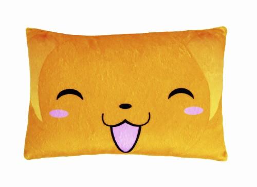 Travesseiro Kero - Sakura