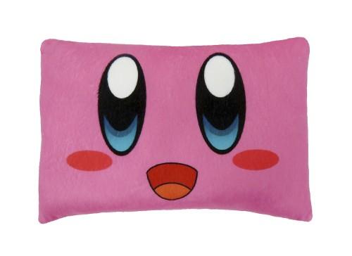 Travesseiro Kirby