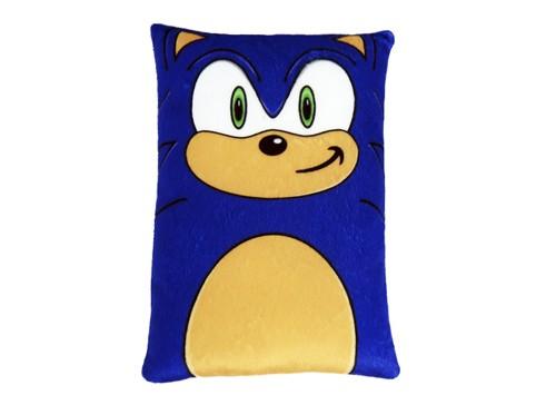 Travesseiro Sonic