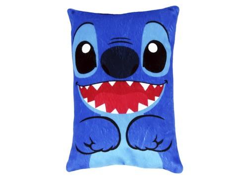 Travesseiro Stitch