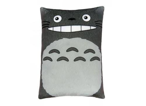 Travesseiro Totoro