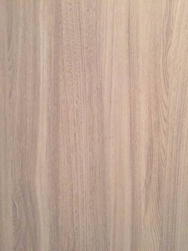 2 Sapateira De Espelho Megapromoção+frete Grátis= Só Branco
