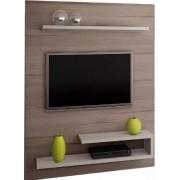 Painel Home para TV Gisele