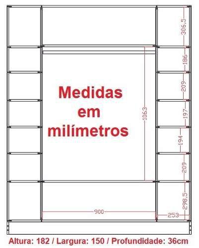 Expositor Arara + Colméias + Arara + Atendimento + Provador Magia Móveis