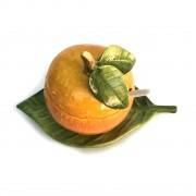 Porta geleia de laranja M, Zanatta casa
