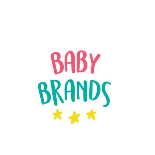 BabyBrands