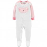 Carters Pijama Fleece - Ovelha