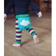 Baby Legging Arco Íris Blade and Rose ***LANÇAMENTO***