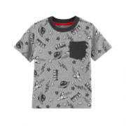 Tee Space OshKosh B´Gosh | Carter´s
