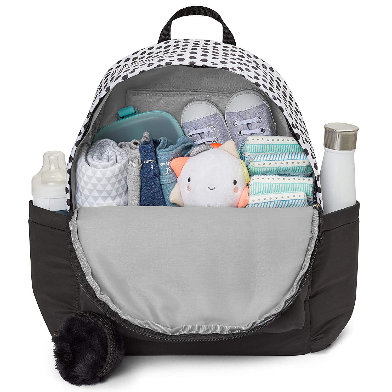 Bolsa Maternidade Carter´s All Together