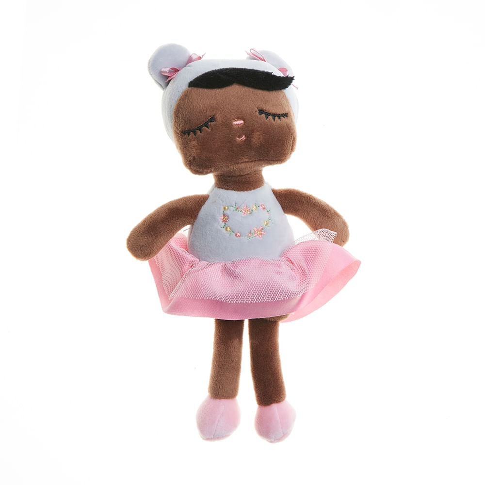 MINI METOO DOLL MARIA MINI