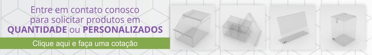 produtos-personalizados-em-acrilico-para-sua-loja
