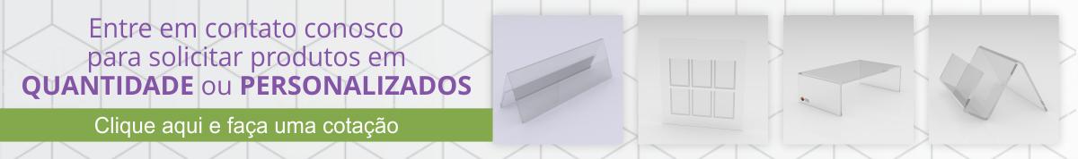 produtos-personalizados-em-acrilico-para-seu-escritorio
