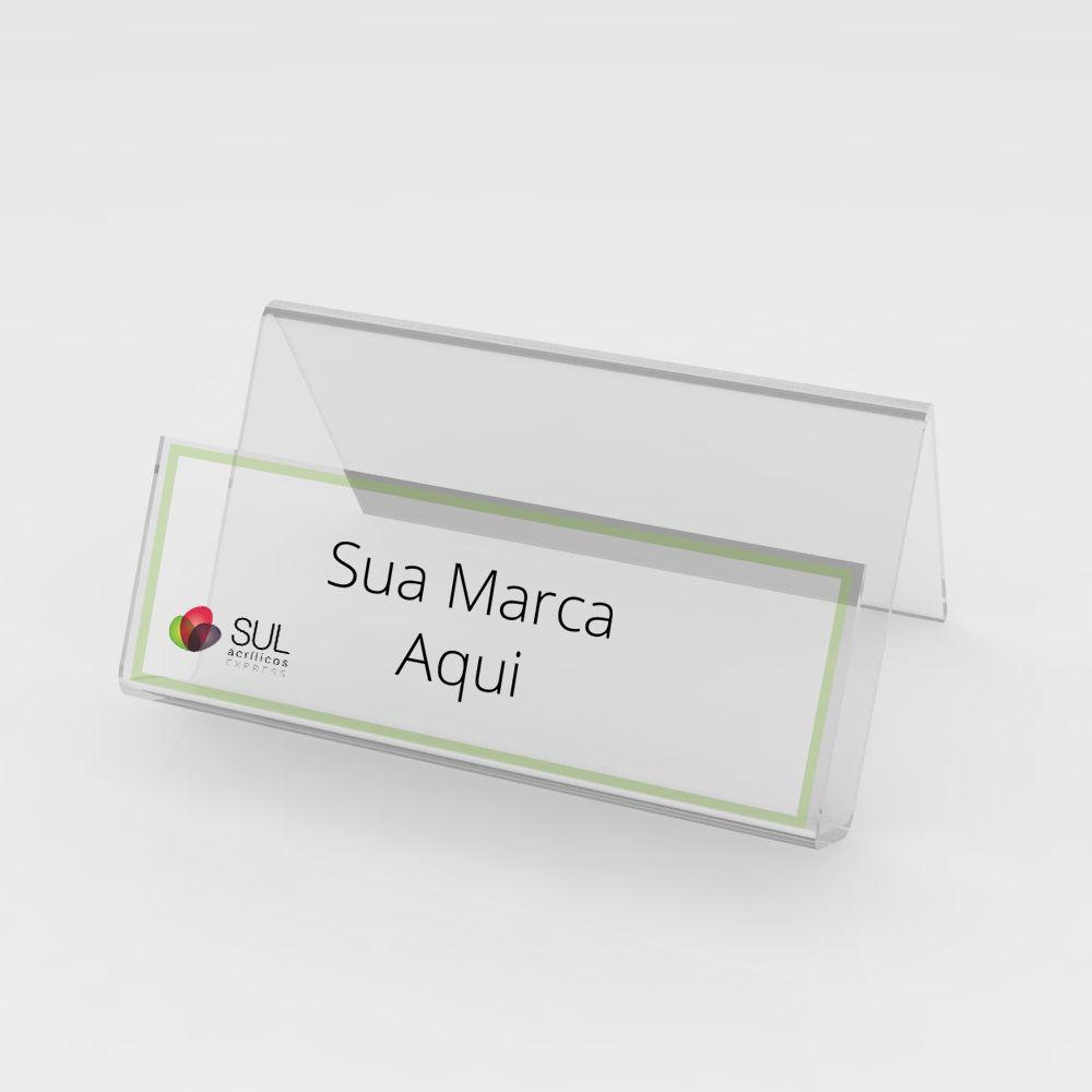 Adesivo Porta Cartão