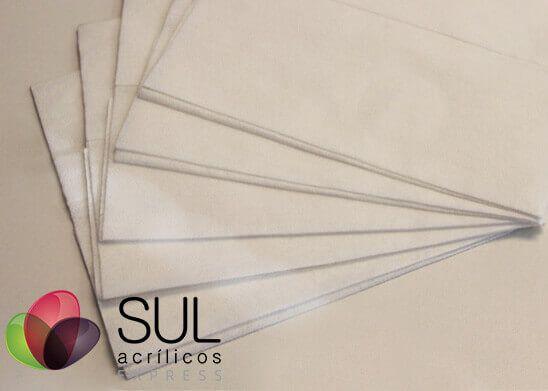 Kit de acessórios para limpeza de produtos em acrílico | Borrifador + Cera especial + Flanela