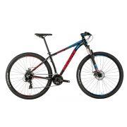 Bicicleta Groove Hype 50 2018 Aro 29 24V