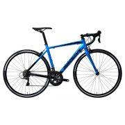 Bike Groove Overdrive 50 2019 Claris Garfo Carbono