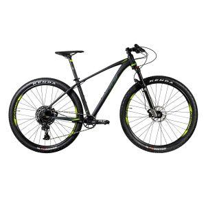 Bike Oggi 7.5 2020 Big Wheel Sram 12v 10-50 Original