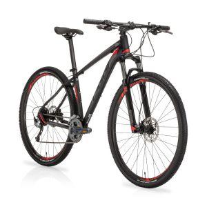 Bike Oggi Big Wheel 7.1 2019 27v Shimano Acera