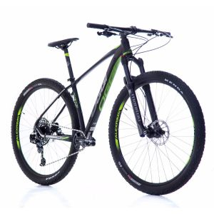 Bike Oggi Big Wheel 7.5 2019 Sram 12v 10/50