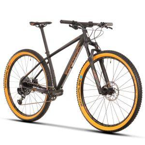 Bike Sense Impact Race 2020 12V Sram GX Eagle