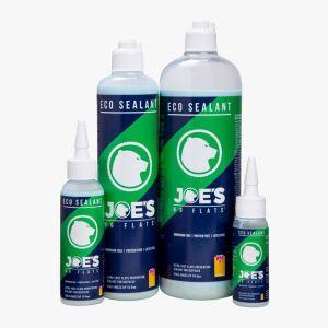 Selante Joes No Flats Eco 60 ml